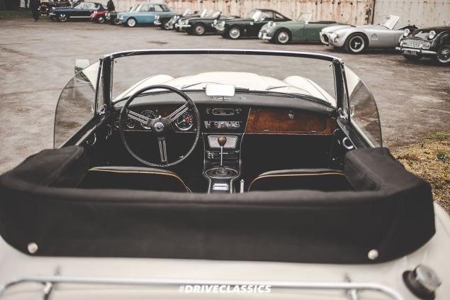 Sunday Scramble for Drive Classics (106 of 229)