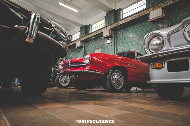 Sunday Scramble for Drive Classics (114 of 229)
