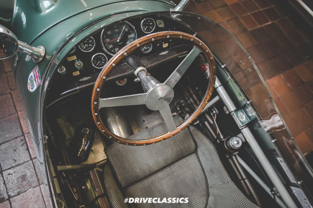 Sunday Scramble for Drive Classics (115 of 229)