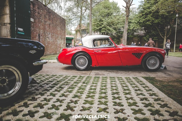 Sunday Scramble for Drive Classics (116 of 229)