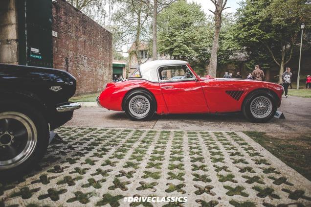 Sunday Scramble for Drive Classics (116 of 229)