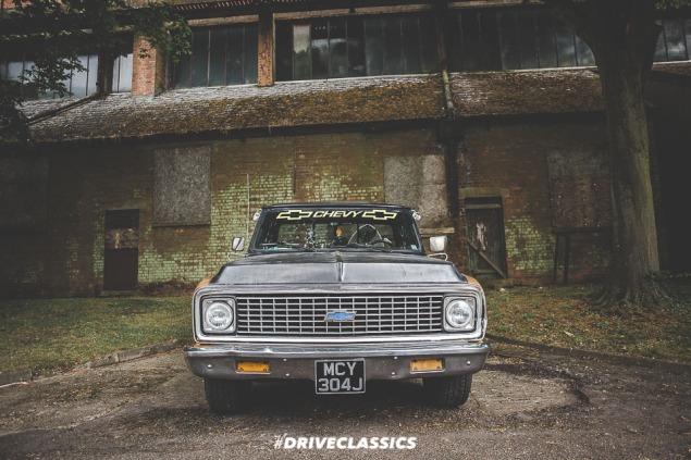 Sunday Scramble for Drive Classics (117 of 229)