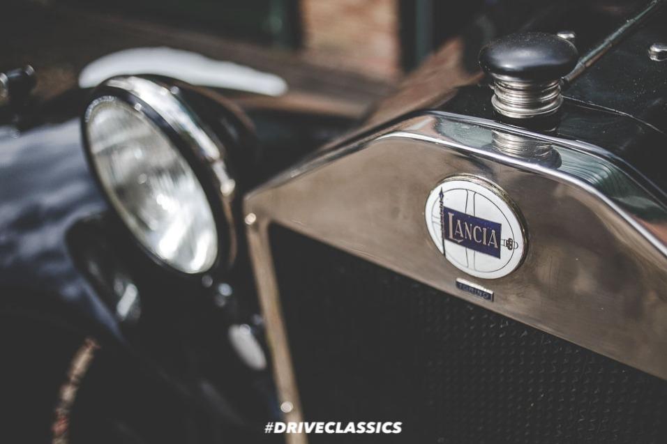 Sunday Scramble for Drive Classics (120 of 229)