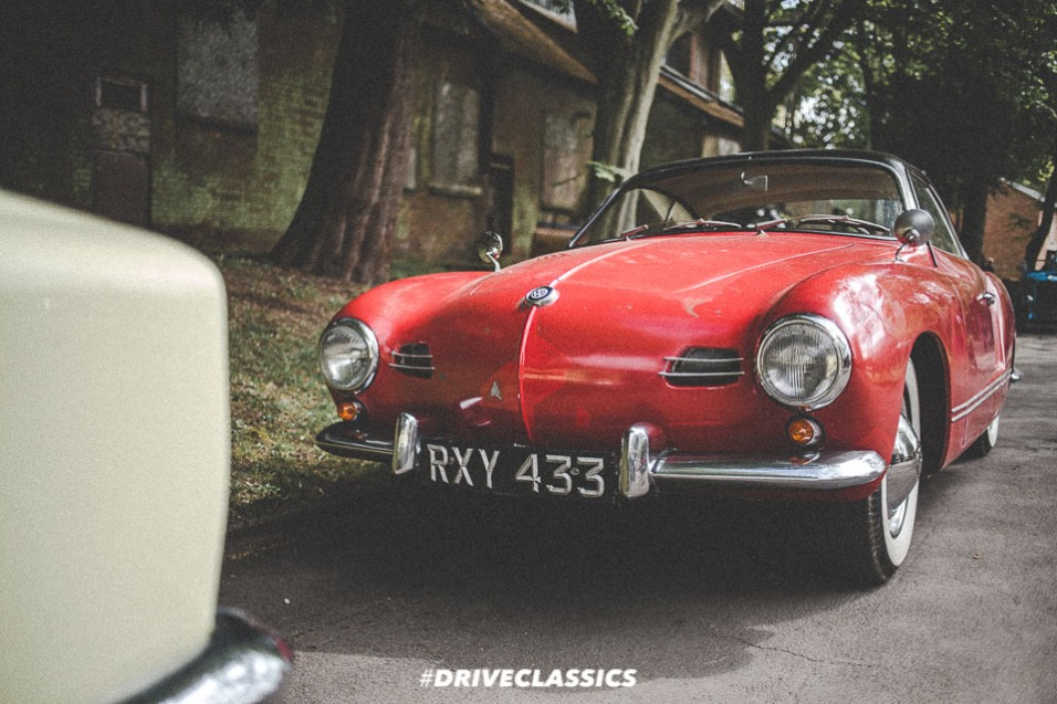 Sunday Scramble for Drive Classics (121 of 229)