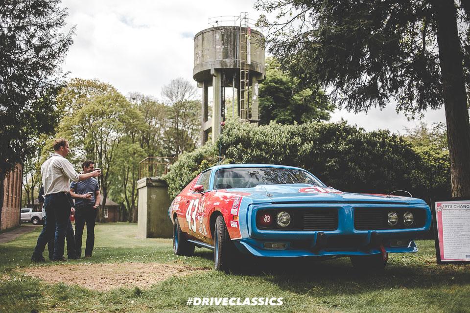 Sunday Scramble for Drive Classics (122 of 229)