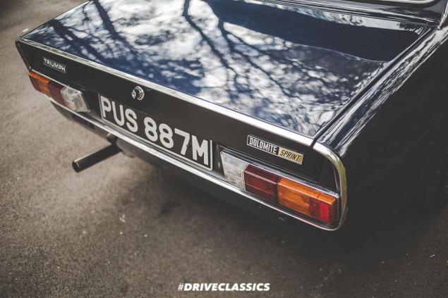 Sunday Scramble for Drive Classics (123 of 229)