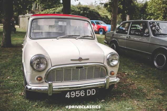 Sunday Scramble for Drive Classics (124 of 229)