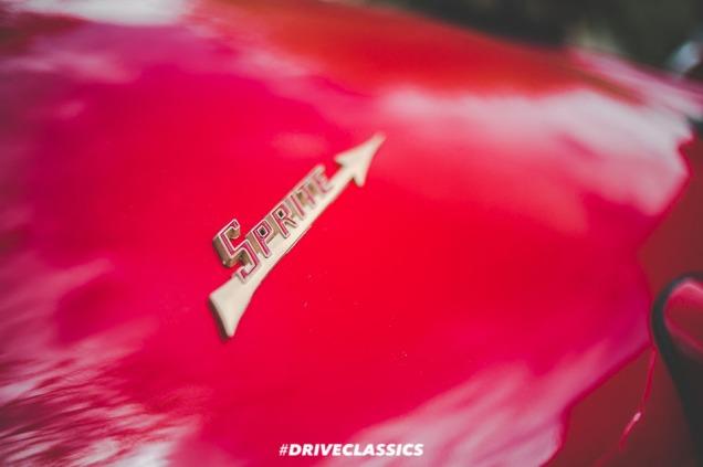 Sunday Scramble for Drive Classics (127 of 229)