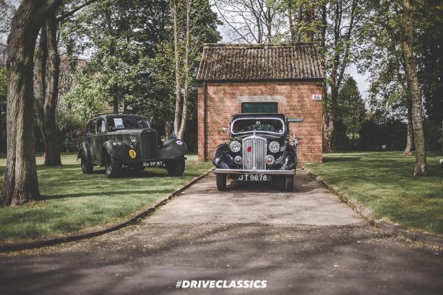 Sunday Scramble for Drive Classics (128 of 229)