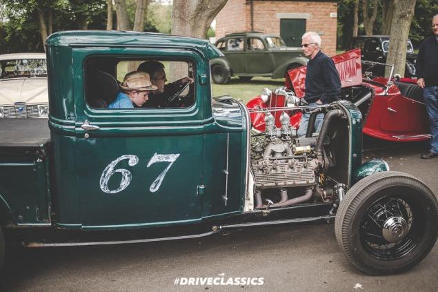 Sunday Scramble for Drive Classics (129 of 229)