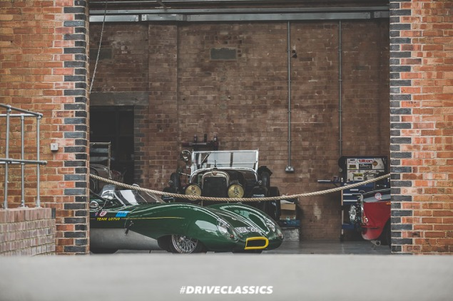 Sunday Scramble for Drive Classics (13 of 229)