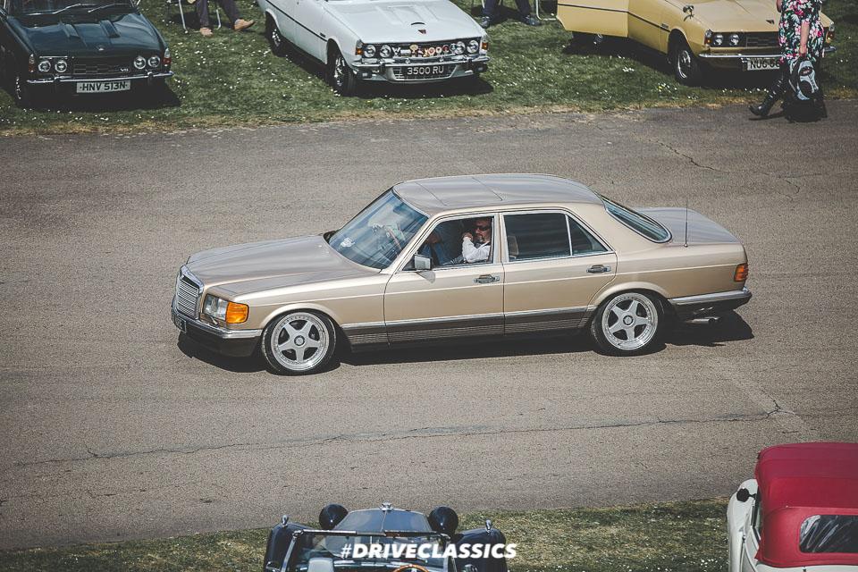 Sunday Scramble for Drive Classics (133 of 229)