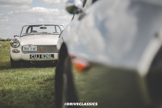 Sunday Scramble for Drive Classics (135 of 229)
