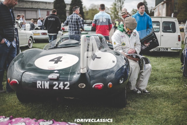 Sunday Scramble for Drive Classics (136 of 229)