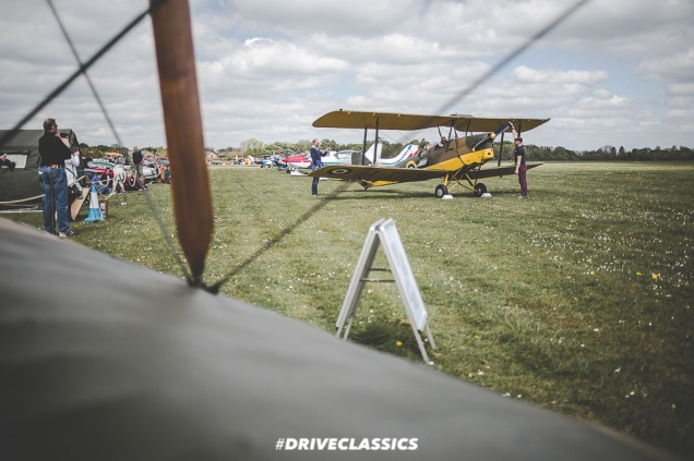 Sunday Scramble for Drive Classics (138 of 229)