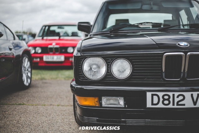 Sunday Scramble for Drive Classics (139 of 229)