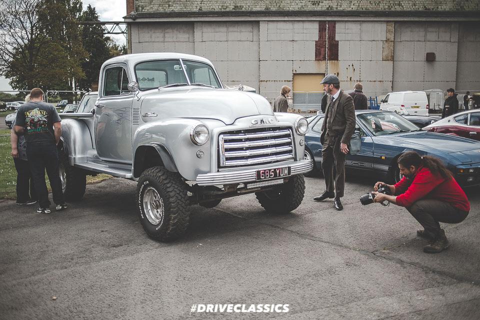 Sunday Scramble for Drive Classics (144 of 229)