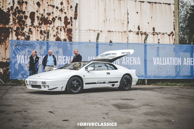 Sunday Scramble for Drive Classics (145 of 229)