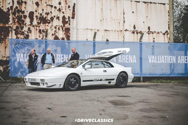 Sunday Scramble for Drive Classics (145 of 229)
