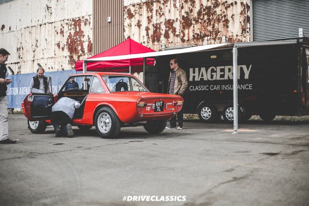 Sunday Scramble for Drive Classics (146 of 229)