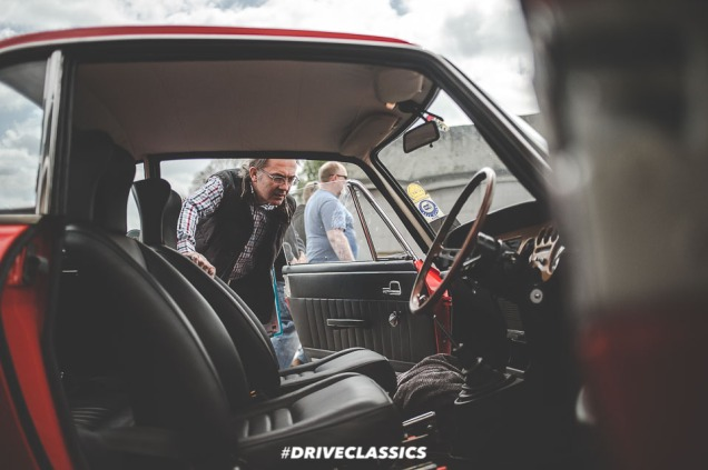 Sunday Scramble for Drive Classics (147 of 229)