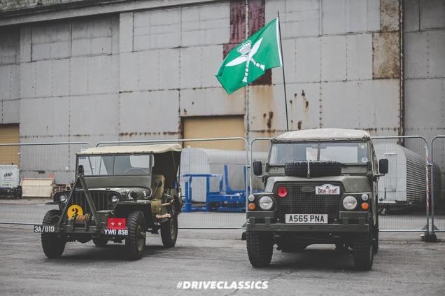 Sunday Scramble for Drive Classics (148 of 229)