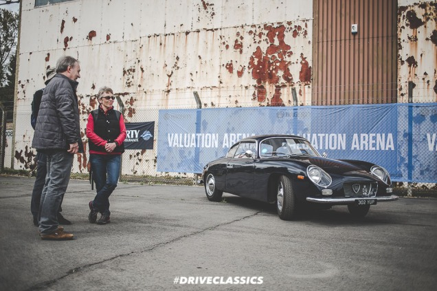 Sunday Scramble for Drive Classics (149 of 229)