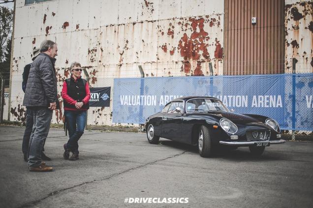 Sunday Scramble for Drive Classics (149 of 229)