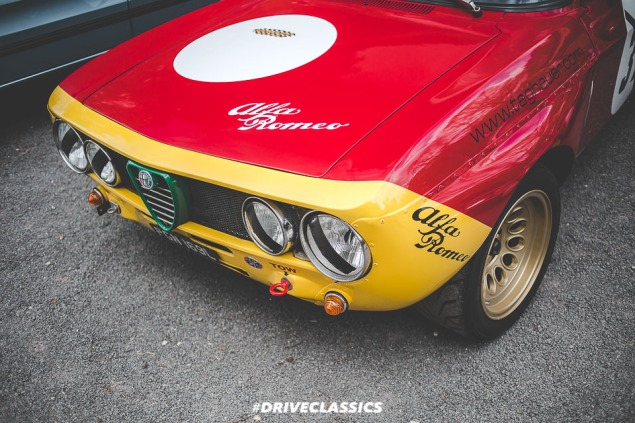 Sunday Scramble for Drive Classics (151 of 229)