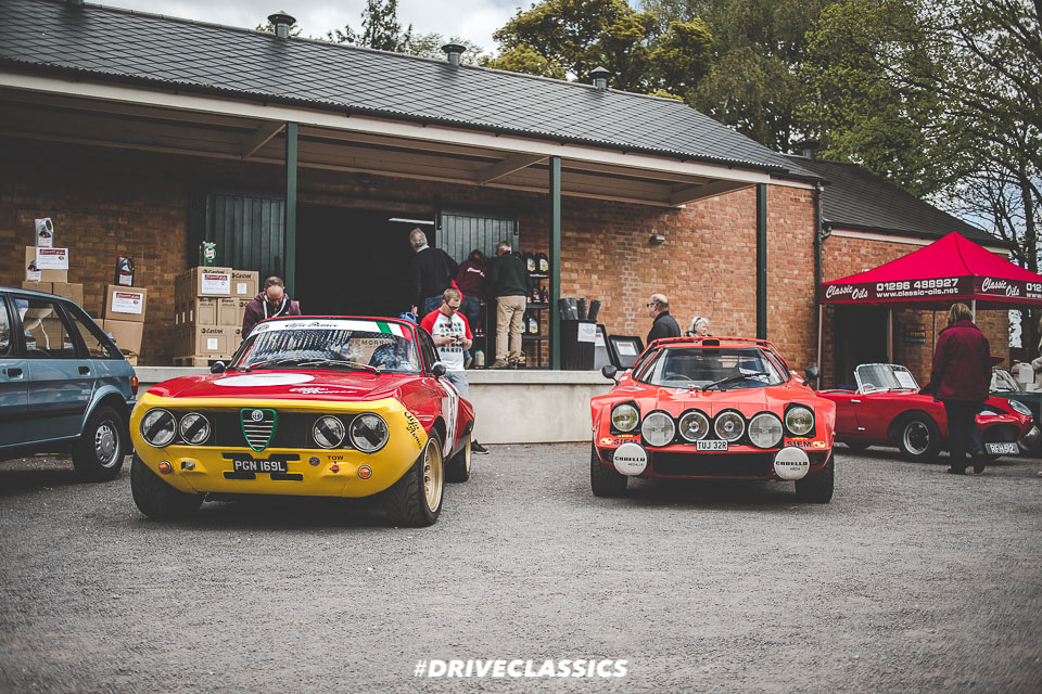 Sunday Scramble for Drive Classics (152 of 229)