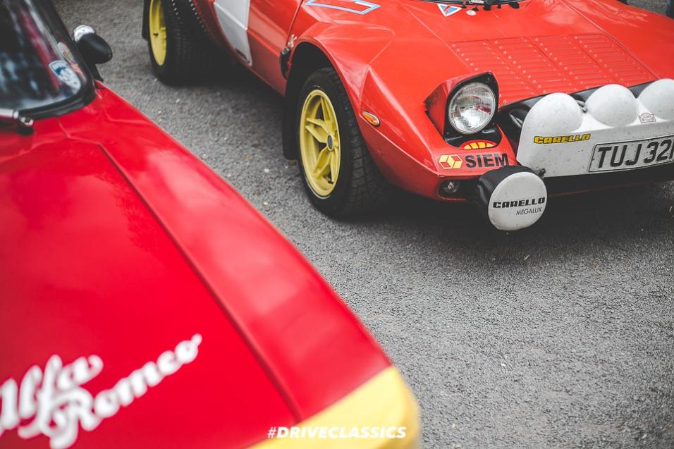 Sunday Scramble for Drive Classics (153 of 229)