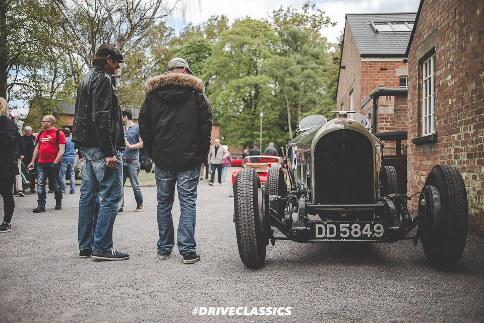 Sunday Scramble for Drive Classics (155 of 229)