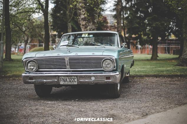 Sunday Scramble for Drive Classics (161 of 229)