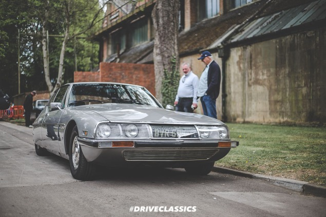 Sunday Scramble for Drive Classics (162 of 229)