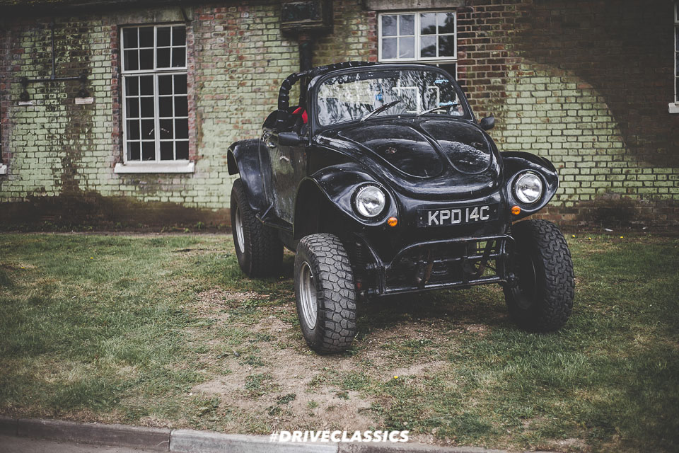Sunday Scramble for Drive Classics (163 of 229)