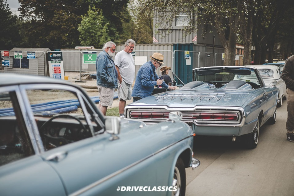 Sunday Scramble for Drive Classics (165 of 229)