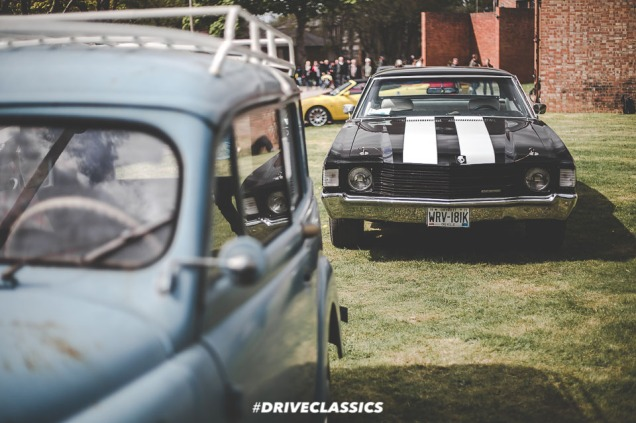 Sunday Scramble for Drive Classics (169 of 229)