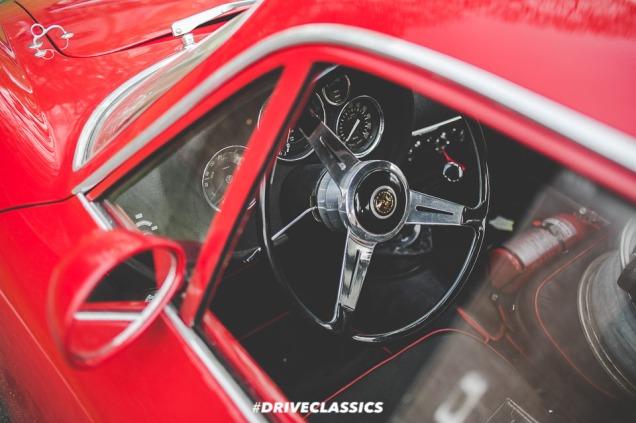 Sunday Scramble for Drive Classics (17 of 229)