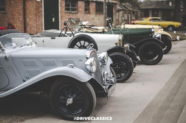 Sunday Scramble for Drive Classics (171 of 229)