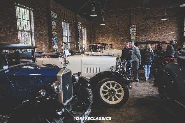 Sunday Scramble for Drive Classics (173 of 229)