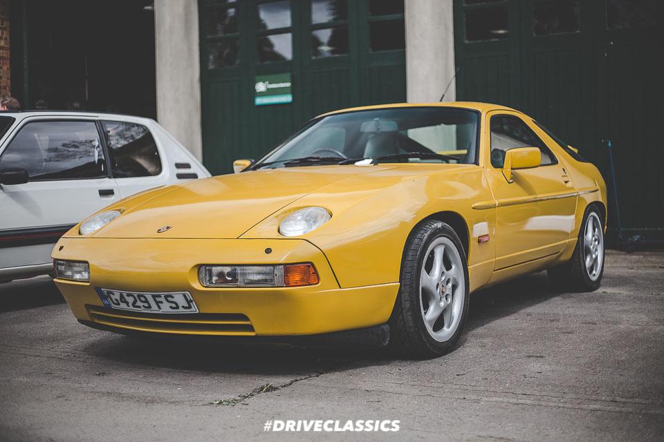 Sunday Scramble for Drive Classics (174 of 229)