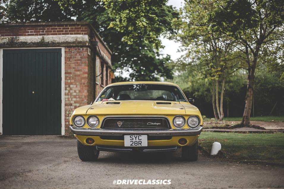 Sunday Scramble for Drive Classics (176 of 229)