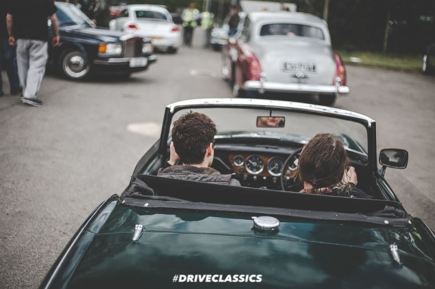 Sunday Scramble for Drive Classics (179 of 229)