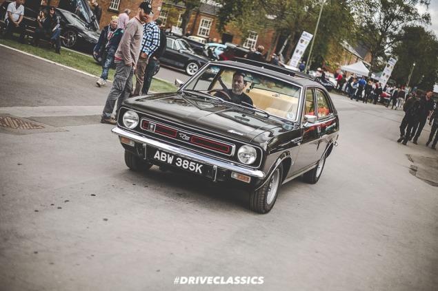 Sunday Scramble for Drive Classics (183 of 229)