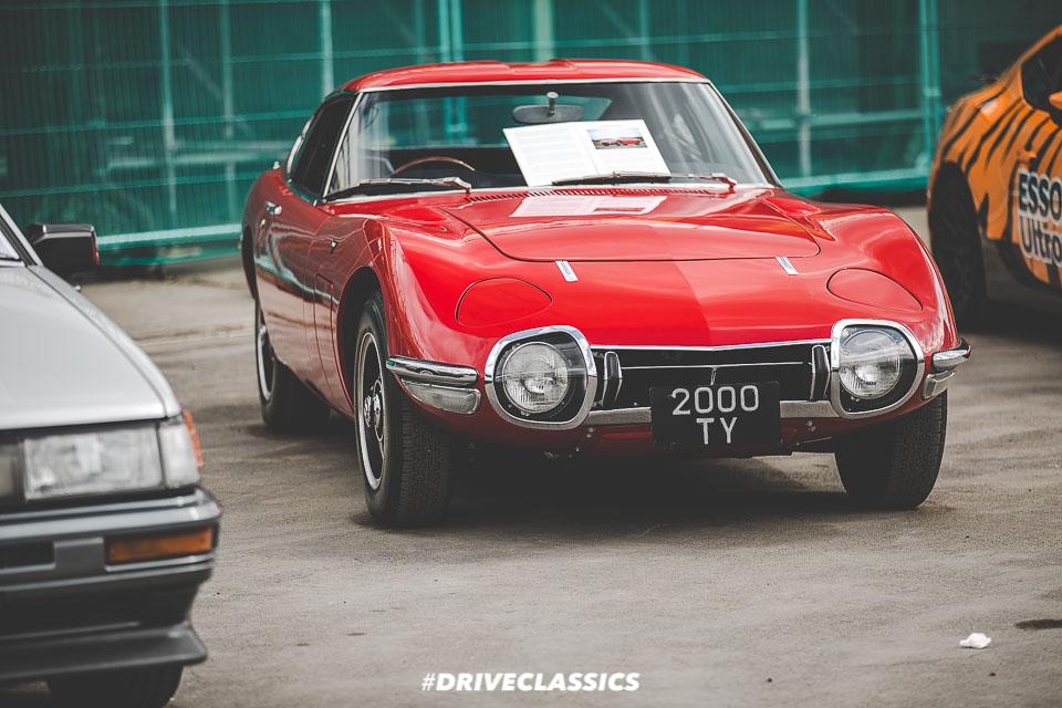 Sunday Scramble for Drive Classics (185 of 229)