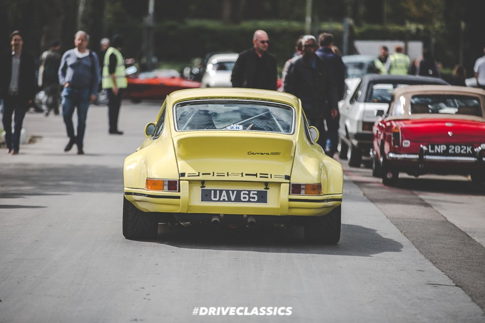 Sunday Scramble for Drive Classics (187 of 229)