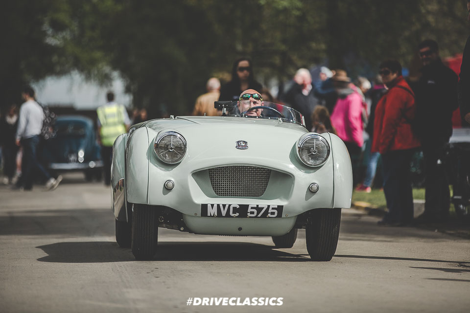 Sunday Scramble for Drive Classics (188 of 229)