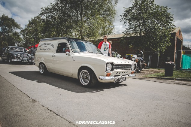Sunday Scramble for Drive Classics (192 of 229)