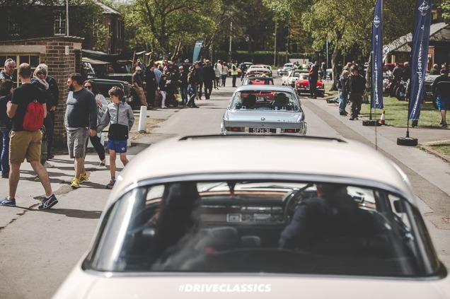 Sunday Scramble for Drive Classics (193 of 229)