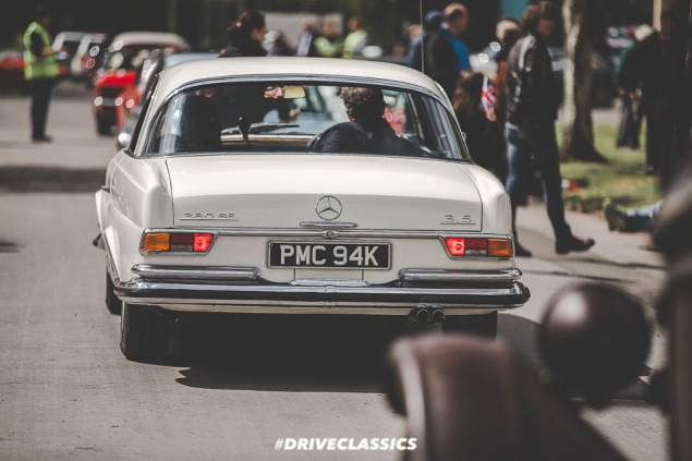 Sunday Scramble for Drive Classics (194 of 229)
